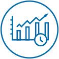 Adquirir negocios para crear valor en el largo plazo
